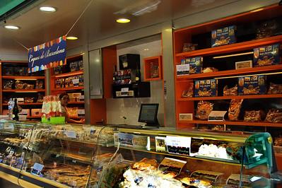 Barcelona_Bakery_D3S0082