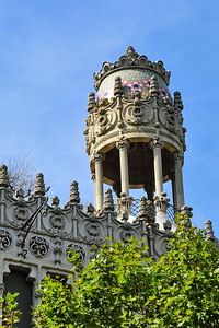 Barcelona_Building_Crown_D3S0096_1