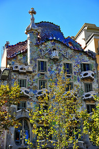 Barcelona_Blue_tile_blg_D3S7430