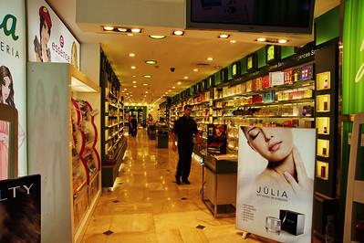 Barcelona_Perfume_Shop_D3S0086