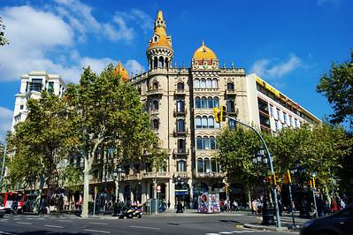 Barcelona_Plaza-Espanza_D3S7828