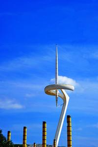 Barcelona_Com-Tower_D3S7694