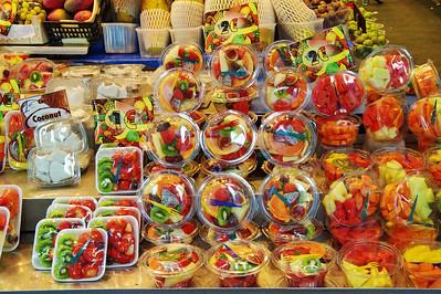 LaBoqueria_Fruit-bowls_D3S0087a