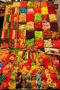 La_Boqueria_Sweets_D3S0083