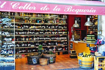LaRambla_Boqueria_Wine-Celler_D3S0118