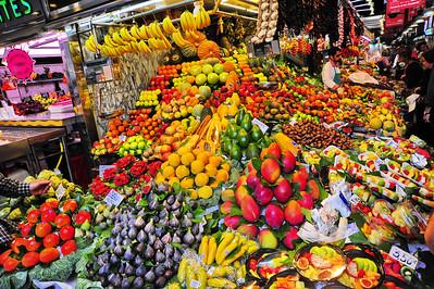 fruitstand_D3S7749