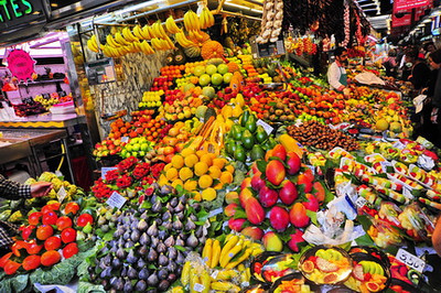 fruitstand_D3S7749_resize