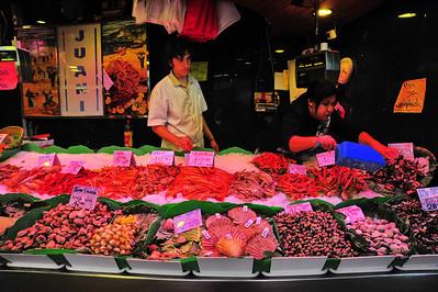 La_Boqueria_Fish_market_D3S0098