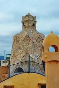 Gaudi_Museum_Corner-Stairwell_D3S0099