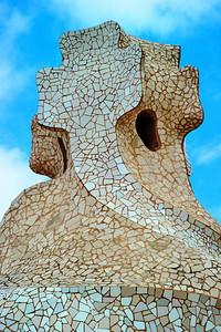 Gaudi_Museum_Corner-Cross_D3S0101