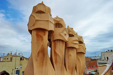 Gaudi_Museum_4Chimneys_D3S8002