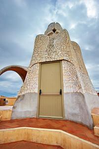 Gaudi_Museum_White_Corner_pillar_D3S8003