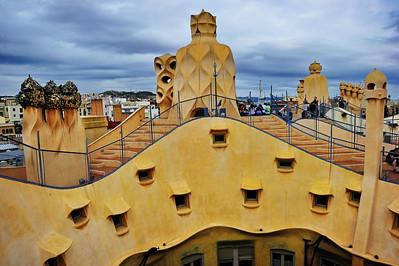 rooftop_chimneys_D3S8015