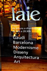Gaudi_Museum_sign_D3S7991