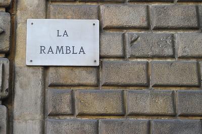 LaRambla_Street-sign_D3S0167