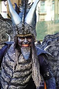 LaRambla_Blk-horned-Devil-smiling_D3S7966
