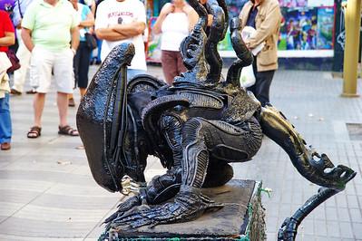 LaRambla_Alien_still_D3S0147