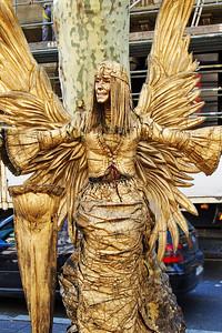 LaRambla_golden-angel_D3S0098