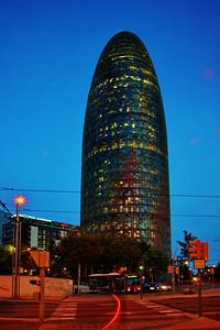 Barcelona_Big-Blue_Cigar_D3S7545a