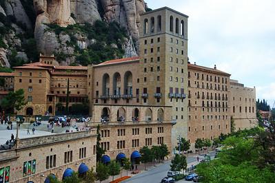 Montserrat_Entire-Side-view_D3S0162
