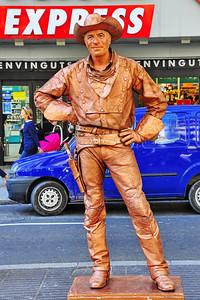 LaRambla_Copper-Cowboy_D3S0101