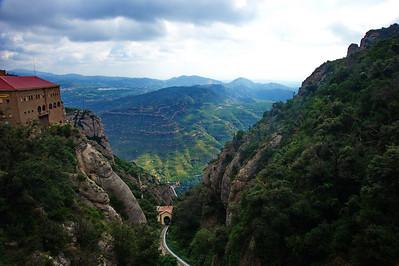 Montserrat_Looking_down_RR Mtn_D3S0171