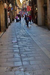 Barcelona_Barri-Gothic_D3S0087