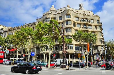Gaudi_Museum__D3S0080
