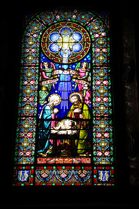 Montserrat_Basilica_window-Nativity_D3S0137