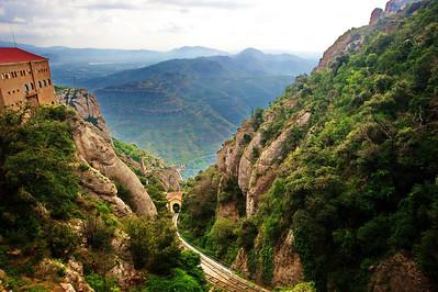 Montserrat_Rail_service_D3S0087