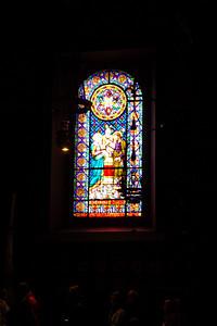 Montserrat_Basilica_window_D3S0131