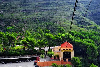 Montserrat_Aeri-station_D3S7576