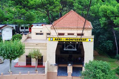 Montserrat_Aeri_de_D3S0182