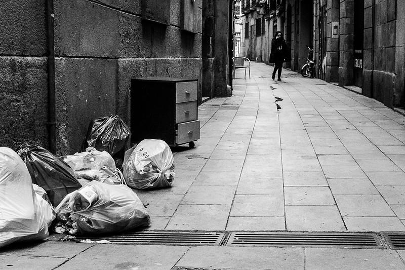 Barcelona 2017 #023