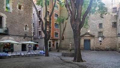 CB_barcelona12-39