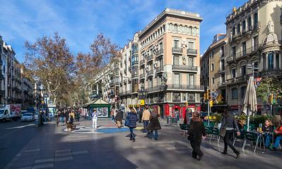 CB_barcelona12-11