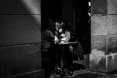 Barcelona 2017 #005