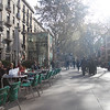 CB_Barcelona12-60