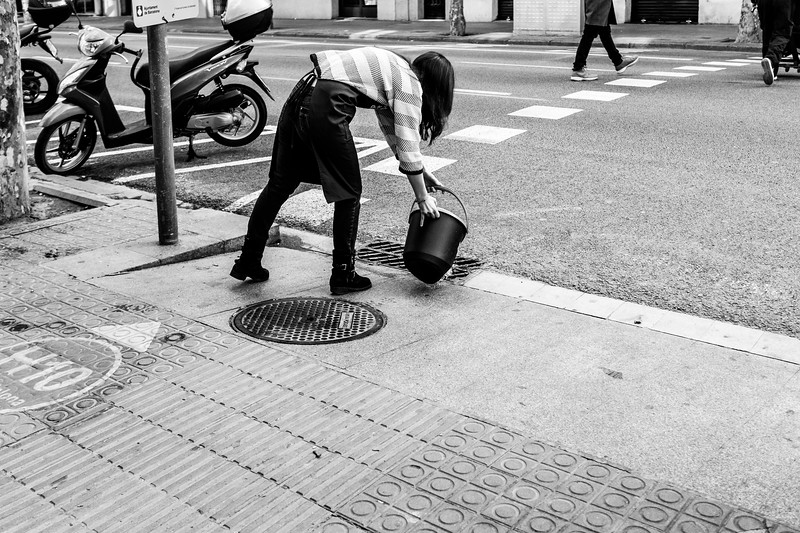 Barcelona 2017 #015