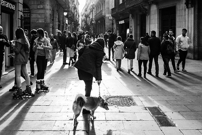 Barcelona 2017 #007