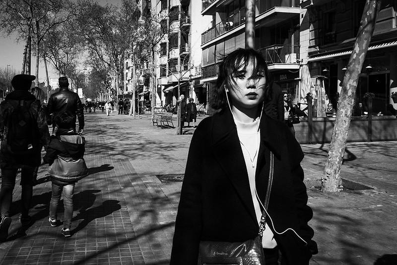 Barcelona 2017 #006