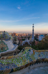 CB_Barcelona12-65