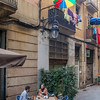 CB_barcelona12-8