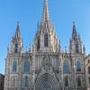 CB_barcelona12-55