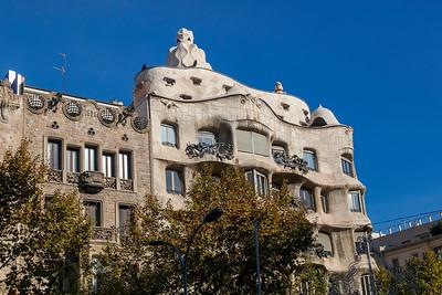 CB_Barcelona12-64
