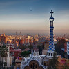 CB_barcelona12-13