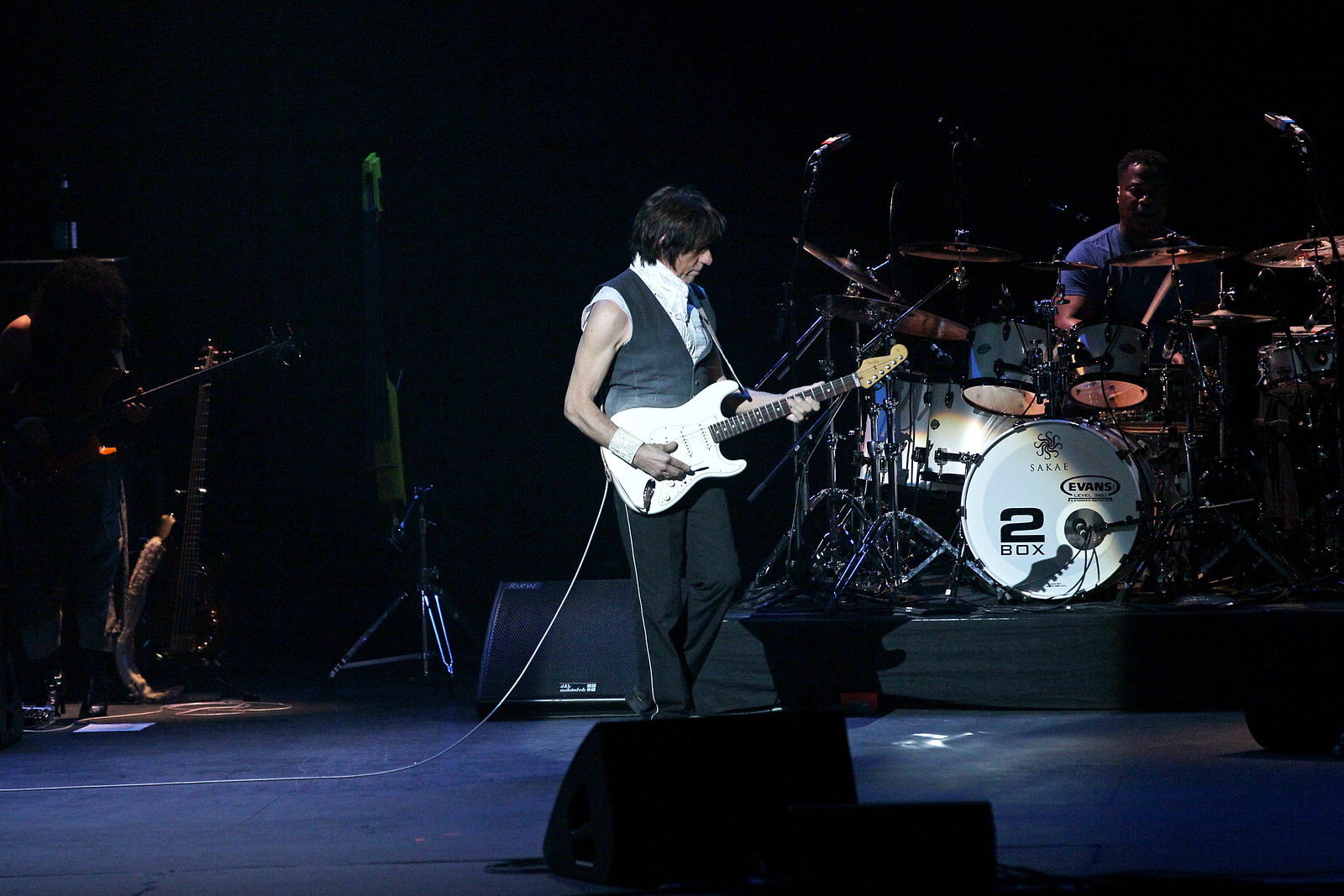 549939111SM030_Jeff_Beck_In