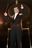 Symphony Conductor Randall Craig Fleischer