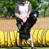 Bardney dog show-65