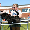 Bardney dog show-4